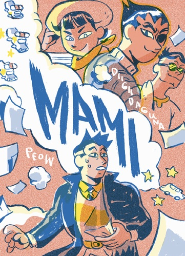 mami_cover